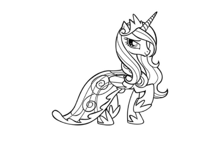 thumbnail of iPrincess-Cadance-a4