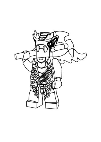 thumbnail of Lizaru