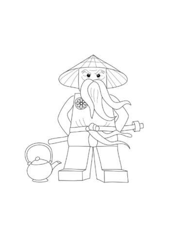 thumbnail of Sensei-Wu
