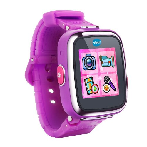 Best toys for 2 year old girls VTech KidiZoom SmartWatch Top 7 | ImagiPlay