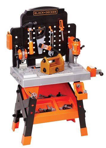 Best kids tool sets